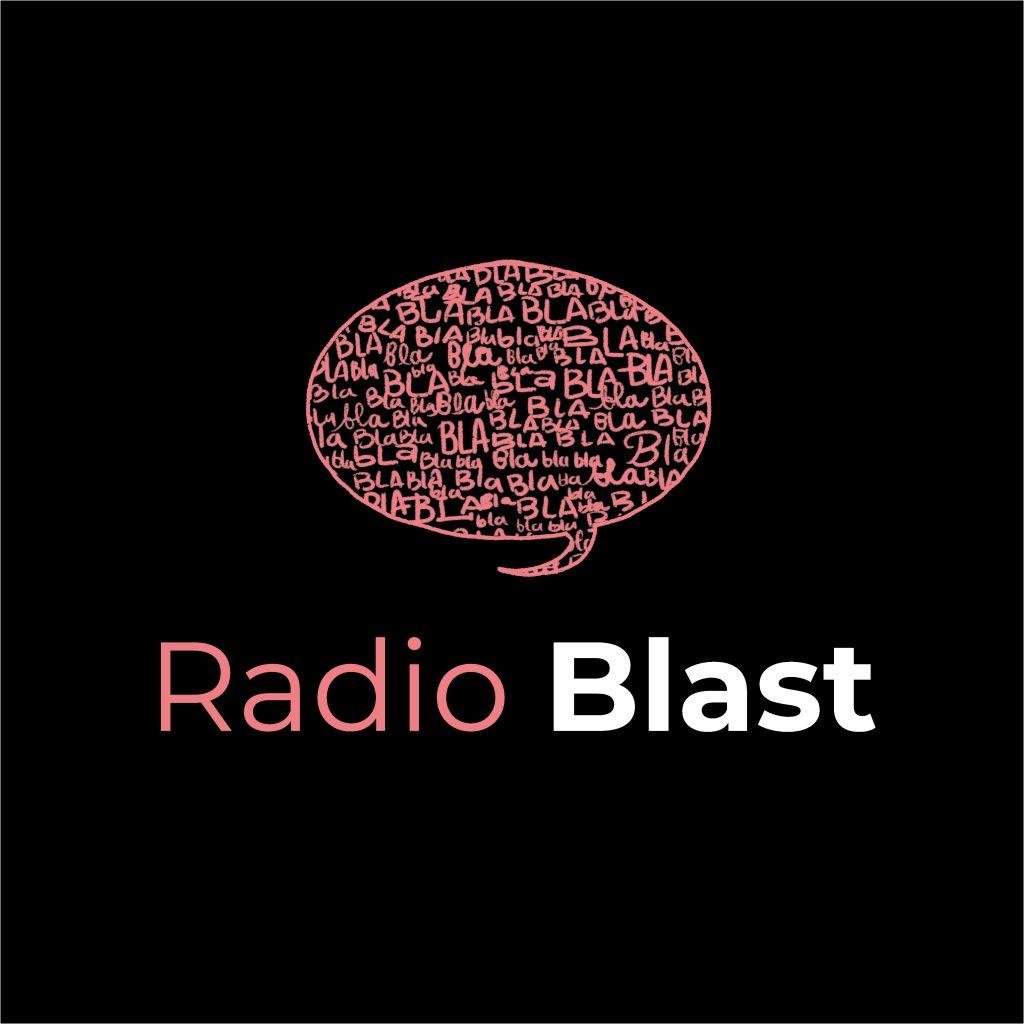 RadioBLAST