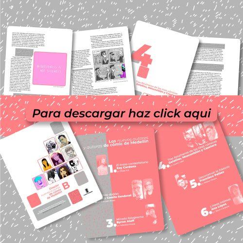 Blast_estimulo_public_pdf_descargable